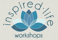 Inspired Life Workshops